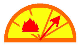 Click to check current Muskoka forest fire danger rating